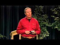 Andrew Wommack - Power of the Cross (Part 1) - Summer Family Bible Conference 2011 - YouTube