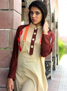 Dicha Summer Collection 2013 for Women and Girls 014