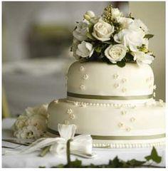 "[PÍLDORA Profesiones, Artes y Oficios] ""Wedding Planner (Organizador de Bodas)""  http://www.knowpills.com/pill/viewMiniPill/251, para ver la píldora entera regístrate en http://knowpills.com"