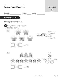math worksheet : singapore math fractions worksheets  google search  ᴹᴬᵀᴴ  : Maths Is Fun Worksheet
