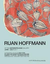 ruan hoffmann - Google Search
