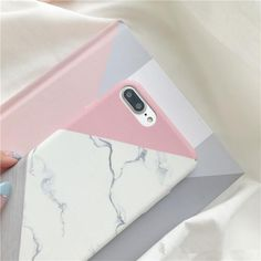 2ef2288f69a8 coque iphone 7 plus Iphone 7 Plus, Telephone, Phone Cases, Selling Online,