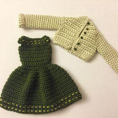 Вот и связалась одежда будущей куколки. Жаль, что сумочка и шарфик в фото не попали, но аксессуары будут уже на готовой куколке. #одежда #outfit  #кукла #кукларучнойработы #вязаниеназаказ #вязанаякукла #амигуруми #doll #handmadedoll #crochet #crochetdoll #weamiguru #amigurumi #knitcreativ #mycreative_world #villy_vanilly_shop #dollmaker #dollmaking #instadoll #dolloftheday #handmade #giftideas #интерьернаякукла #crochetaddict #crocheting #игрушкаручнойработы #подарок #giftideas #bestgift...