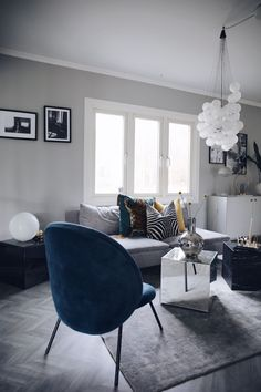 Förändringarna som avgör – Susan Törnqvist Ikea Hack, Living Room, Interior, Furniture, Home Decor, Inspiration, Ideas, Tips, Biblical Inspiration