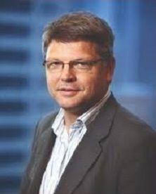 Greg Barns - Legal Advisor to Julian Assange Legal Advisor, Columnist, Tasmania, Barns, Writer, Author, Authors, Barn, Writers