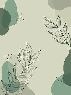Screensaver | Abstract wallpaper design, Phone wallpaper patterns, Iphone wallpaper pattern