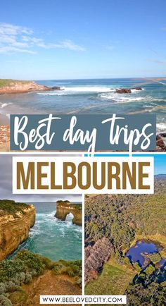 Looking for awesome trips from Melbourne? Check this out! Melbourne Australia Photography | Melbourne Australia things to do | Melbourne Australia day trips | Melbourne road trip | Melbourne things to do | Melbourne Australia Great ocean road | Phillip Island Australia | Melbourne Australia itinerary | Melbourne Australia travel planning | Melbourne Australia travel tips | Melbourne australia beaches | Dandenong ranges | Ballarat Australia | Yarra Valley Melbourne Australia Beach, Australia Day, Melbourne Australia, Yarra Valley Melbourne, Melbourne Travel, Australia Travel Guide, Best Places To Eat, Ranges, Day Trips