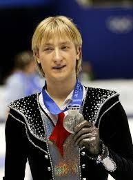 Via Nick Zaccardi Apr 7, 2015, 12:46 PM: Russian law proposed to limit athletes to 2 Olympics:   Russian lawmakers will consider banning its athletes from competing in more than two Olympics, at least in part to avoid a repeat of figure skater Yevgeny Plushenko's controversy at Sochi 2014, according to Russian media and The Associated Press.  In Sochi, Plushenko, then 31, helped Russia to gold in the first Olympic team event and later withdrew from the individual competition after his…