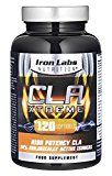 CLA Xtreme - 1000mg x 120 Softgels | Ultimate CLA Supplement | Conjugated Linoleic Acid | No.1 CLA Sports Supplement - https://www.trolleytrends.com/?p=627020