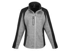 Ladies Mirage Softshell Jacket  - The Promotional Winter Clothing Supplier in South Africa - Best Branded Jackets for you - IgnitionMarketing.co.za Branded Gifts, Promotional Events, Softshell, Corporate Gifts, Winter Wear, Best Brand, South Africa, Winter Outfits, Lady