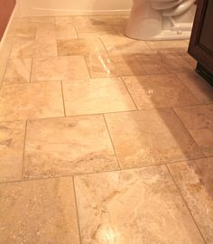 superb floor tiles for bathroom part 10 bathroom ceramic tile floor patterns
