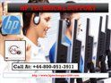 HP Customer Care Number +44-800-051-3911 for hp devices related issues HP Customer Care Number +44-800-051-3911.Sometimes the devices are unable to operate. Now the user faces the difficulty in operating  the requirements. Such typical conditions are operated by our experienced experts to provide the instant support to all of its users. Get more information visit us: http://www.hptechsupport360.com