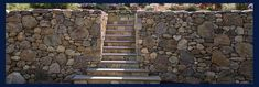 Services Portfolio - Christopher Smith Cape Cod Masonry Christopher Smith, Stacked Stone Walls, Dry Stone, Fencing, Cape Cod, Firewood, Gardening, Cod, Fences