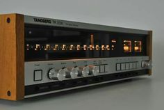 Tandberg TR 2030  https://www.pinterest.com/0bvuc9ca1gm03at/
