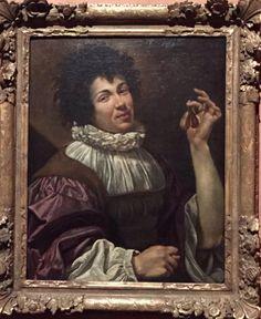 Paris Petit Palais Baroque, Paris, Display, Painting, Twitter, Food, Floor Space, Montmartre Paris, Billboard