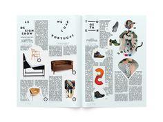 PARQ magazine issue 23-26 by valdemar_lamego, via Flickr