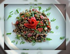 recipe image Recipe Images, Risotto, Beef, Ethnic Recipes, Food, Meat, Essen, Meals, Yemek