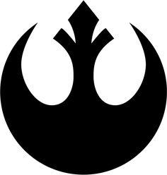 Star Wars Stencils                                                                                                                                                      More