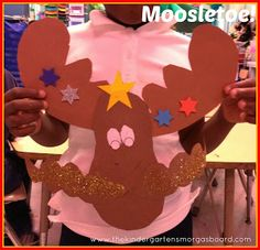 Gingerbread, Glyphs and Gingerbread crafts on Pinterest
