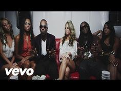 Juicy J - Bandz A Make Her Dance (Explicit) ft. Lil' Wayne, 2 Chainz - YouTube