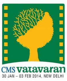 Film Festival on Environment, Wildlife to Start Jan 30 2014 - The seventh edition of CMS VATAVARAN – International Environment and Wildlife Film Festival and Forum, will be held here starting Jan 30. The theme this year is mainstreaming biodiversity conservation at different levels to promote living in harmony with nature.