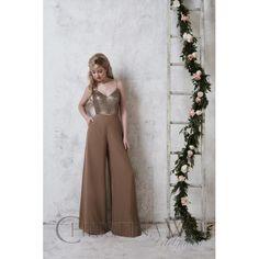 Christina Wu Bridesmaid Dress 22740