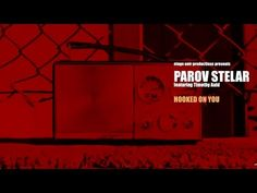 Parov Stelar - Hooked On You feat. Timothy Auld (Official Video) - YouTube