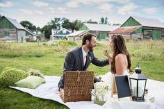 Picnic Blanket, Outdoor Blanket, Charleston, Van, Weddings, Blog, Wedding, Blogging, Vans