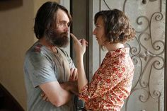 Will Forte and Kristen Schaal make a great team on 'Last Man on Earth.'