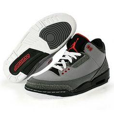 nike air max moto 9 haute performance des chaussures de course - 1000+ images about Jordans on Pinterest | Jordans, Air Jordans and ...