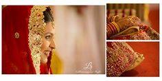 © PhotoStrophe #Photostrophe #Wedding #Photography #weddingphotography #videography #cinematography #chennai #india #candid #candidphotography #bridalaccessories #bridaljewellery #jewellery