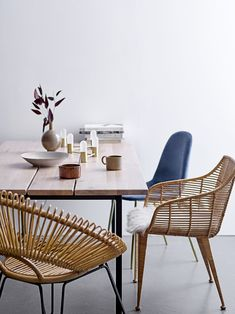 36 Best AW19: A cozy, Nordic, atmosphere images | Home decor