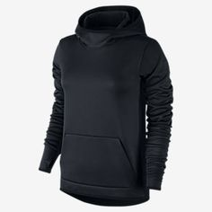 Nike All-Time Tech Pullover Women's Training Hoodie. Nike.com