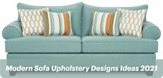 #homedecor #homeimprovements #interiordesign #upholstery #upholsteryfabric #upholsterysupplier #modernupholstery #upholsteryservices Sofa Upholstery, Modern Sofa, Fabric Design, Love Seat, Home Improvement, Couch, Throw Pillows, Interior Design, Bed