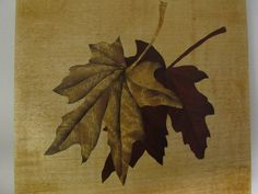 Image result for marquetry