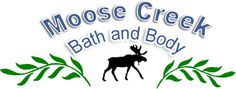 Moose Creek Bath and Body.  This lady's stuff is EXCELLENT plus she shares a lot of info to help those who make similar products.