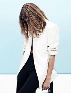 Malgosia Bela | Fashionpolish