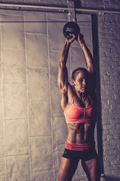 The Secret Guide To Best Kettlebells  http://healthylivingbynicole.com/weight-loss/kettlebells-and-the-minimum-effective-dose/