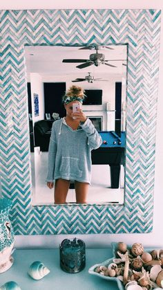 See more of oliviapaulius's content on VSCO. Cute Summer Outfits, Trendy Outfits, Cute Outfits, Summertime Outfits, My New Room, My Room, Summer Pictures, Cute Pictures, Beach Pictures