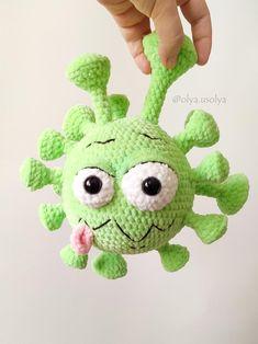 Crochet Cross, Crochet Motif, Diy Crochet, Crochet Ideas, Learn To Crochet, Crochet For Kids, Crochet Mask, Types Of Yarn, Crochet Patterns Amigurumi