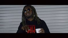 """https://youtu.be/BTZ6SRWlwMM Twitter: #hustlehardRHE #leechi_lee  Instagram: @relentlesshustler @j_hyfe  Relentless Hustler Ent. Presents @J_Hyfe freestyle rendition of Kodak Black's smash hit """"No Flocking"""" which is originally Produced by VinnyxProd. J Hyfe goes in from beginning to end lyrically while portraying his busy and constantly moving lifestyle in his chase to stardom. Video is produced and directed by @relentlesshustler and @jhyfe. Clothing provided and Designed by…"""