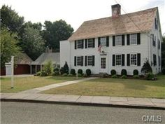 $1,640,000 52 Main Street, Southport, CT