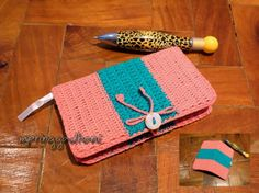 NoteBook Cover by MPringgadhani