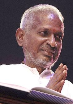 Ilaiyaraaja has composed the finest quality of music for over 900 films. He is a music genius, a magician with music. The veteran, the master has nurtured some very special musicians. Audio Songs Free Download, Old Song Download, Dj Remix Songs, 80s Songs, Evergreen Songs, Best Love Songs, Music Genius, B Words, Actor Picture