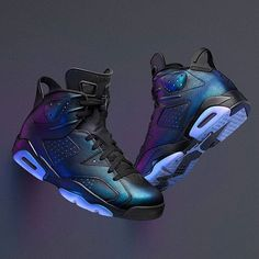 e02f1994dad93 ... promo code for nike foamposite galaxy shoes i want pinterest shoe game  jordan swag and clothes ...