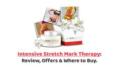 Best Stretch Marks Cream for all types of stretch marks including after pregnancy or other types of stretch marks. Intensive Stretch Mark Therapy reduces the appearance of old stretch marks up to in just 2 months' time. Best Stretch Mark Creams, Reduce Stretch Marks, Stretch Mark Treatment, Eu Countries, Empty Bottles, Anti Cellulite, Best Stretches, Saudi Arabia, Anti Wrinkle