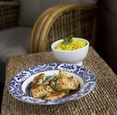 Lime and Garlic Chicken - http://www.diypinterest.com/lime-and-garlic-chicken/