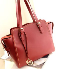 cb04b07ff3 22 Best ♥ bags ♥ images