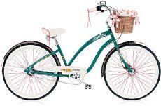 Electra Gypsy 3i Women's Bike - 2016