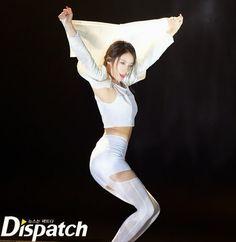 t-ara+jiyeon+1+min+1+sec+mv+filming+pictures+(14).jpg (500×514)